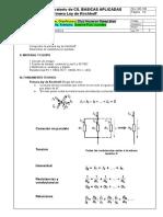 Lab07_Primera Ley de Kirchhoff