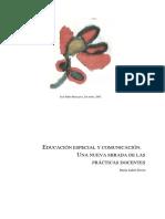 6025-16438-1-PB.pdf