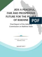 Kofi Annan Myanmar Report.pdf