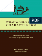 What Would Your Character Do.pdf