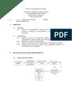 Informe 6 (1) (1)