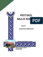 OSC- Protokol.doc