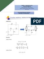 Deber 1-Modelado de Sistemas Eléctricos