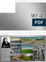 Sky v2 Catalog