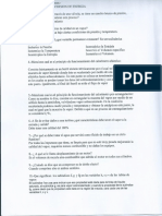 Examen Sistemas Conversion