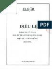 ELC_Dieu Le Thang 10.2017