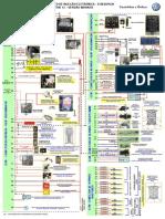 DIAG. GEREN.MWM SERIE 12 WORKER V.1.pdf