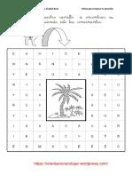 siguiendo-consonantes-1.pdf
