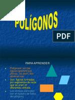 poligonos 2