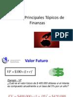 Repaso_Finanzas_1