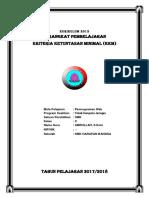 1.4 Kriteria Ketuntasan Minima (Kkm).Docx