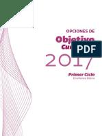 Obj_Curriculares_Primer_Ciclo.pdf