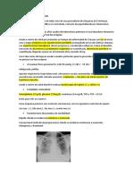 CASO CLINICO TB MDR Y XDR.docx