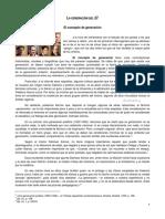 La Generacion Del 27 - Pag 315 - 325