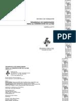 CARTILLA DESARROLLO DE HABILIDADES RECONCILIACION.pdf