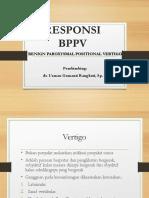 337302585-Responsi-BPPV-MENIERE.pptx