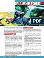 Power Profile - Armor Powers.pdf