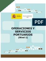 686_opsp1.pdf