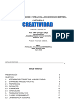 cartilla-no-5-creatividad.pdf