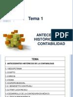 CONTABILIDAD TEMA 1 .pdf