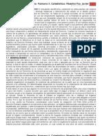 Derecho Romano II Version Word