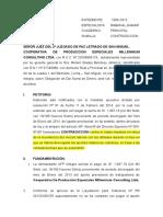 Contradiccion Afp[1]