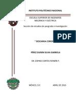 Reporte DescargaCorona