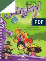 Fairyland 3 TB red.pdf