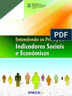 Indicadores de Desenvolvimento Social e Econômico.pdf