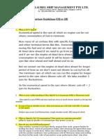 Guidelines_-_CE___2E (1) (1)
