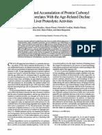 Standart Carbonyl Journal.pdf