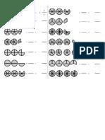 fraccion impropia a numero mixto.docx