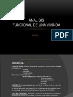 146777661-Analisis-Funcional-de-Una-Vivienda.pptx