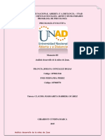Aplicacioncaso_4033012A_220 (2).docx