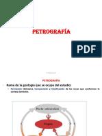 EDAFOLOGÍA 03-2015-ROCAS.pdf