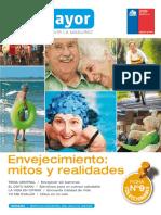 AgostoSerMayor Mitos.pdf