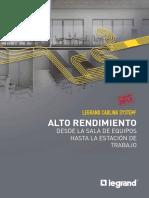 LCS2_01.pdf