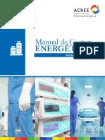29-guia-hospital.pdf