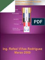 63100967-Fluidos-de-Terminacin.pdf