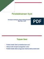 Penatalaksanaan Syok-PROF-GULARDI (9).ppt