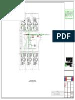 CEA ELE PL a 101 c Distribución Baja Tensión-Layout1