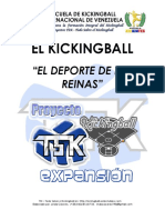 kickingball.pdf