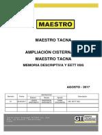 4. MD, EETT IISS Mto Tacna_cliente_22.08.17