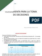 SESION 03.pptx