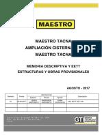 3. MD, EETT EE Mto Tacna Cliente 22.08.17
