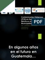 Concientización Anam Proyecto Pcb (2)