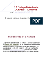 Practico4_icom053_2017p