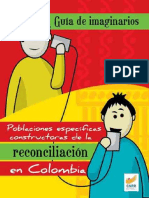 CARTILLA RECONCILIACION.pdf