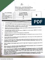 ISRO-2017-EE.pdf