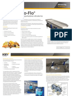 BR_Iso-Flo_ES.pdf